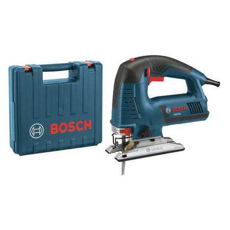 Bosch jigsaw orbital 9 116 in l 52 lb js572ek zoro jigsaw orbital 9 116 in l 52 lb greentooth Choice Image