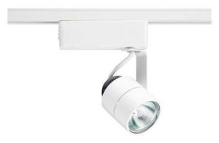 Juno lighting group juno trac lites track fixture cylinder 50w track fixture cylinder 50w 12v aloadofball Image collections