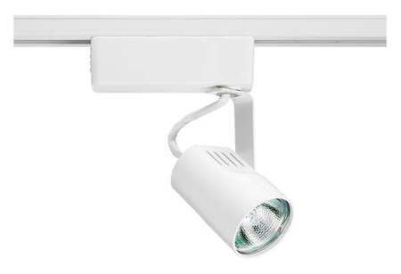 Juno lighting group juno trac lites track fixture pinchback 50w track fixture pinchback 50w 12v aloadofball Image collections