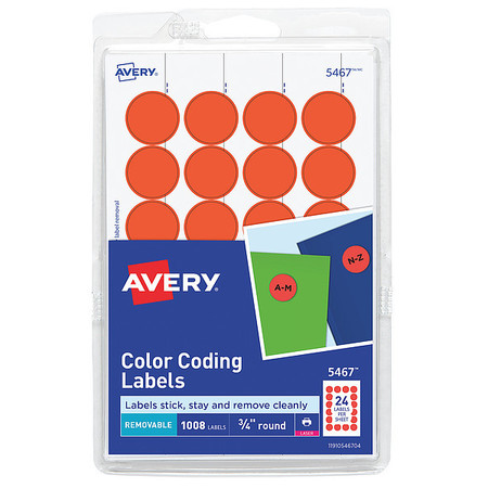 avery avery weatherproof mailing labels trueblock technology