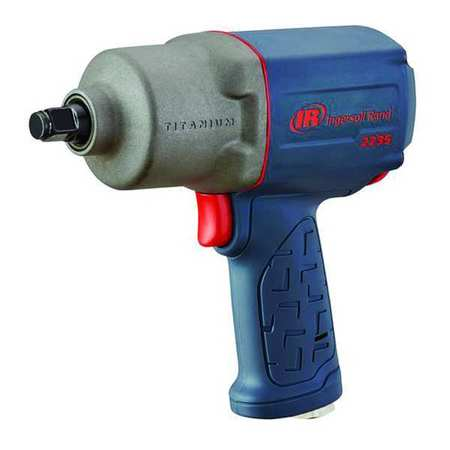 Shop Air Impact Wrenches Category