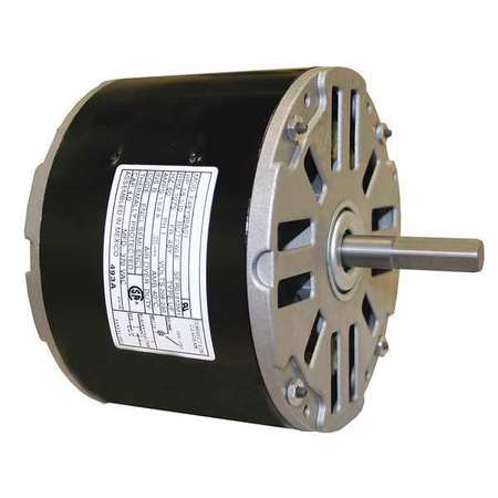 Century Oem Replace Motor Psc 1 6 To 1 10hp Teao 493a