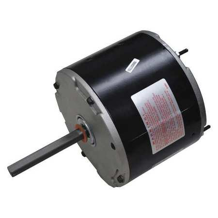 Century Oem Replace Motor Psc 1 5hp 825 Rpm Teao 795a