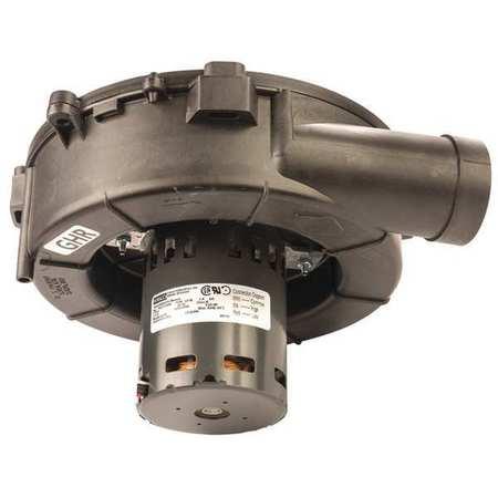 Fasco oem blower sleeve bearing 208 230vac 702112098 for Electric motor sleeve bearings