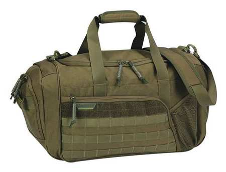 23 Duffel Bag Olive Drab