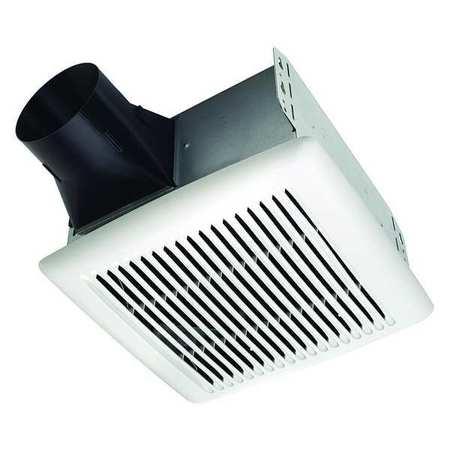 Bathroom Fan 110 Cfm 0 3a Horizontal