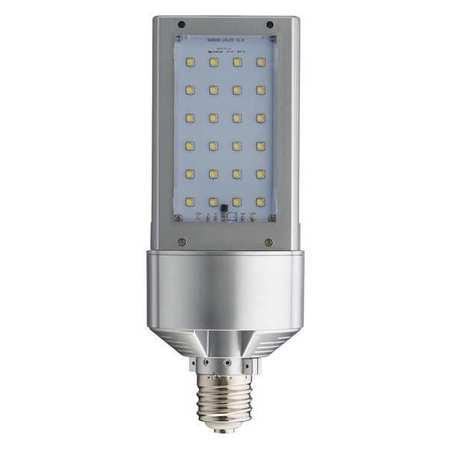 Light Efficient Design Led Repl Lamp 400w Hps Mh 120w