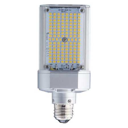 Light Efficient Design Led Repl Lamp 100w Hps Mh 30w 4000k E26 8087e40 A Zoro