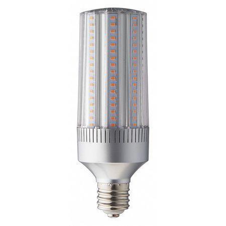 Light Efficient Design Led Repl Lamp 175w Hps Mh 45w