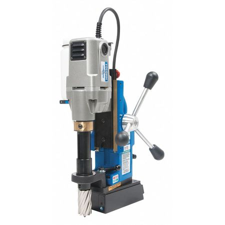 Hougen Magnetic Drill Presses