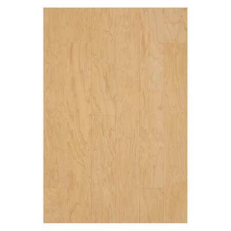Armstrong Vinyl Tile Flooring 36in L X 6in W Pk24 Nc041 Zoro