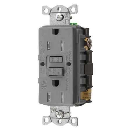 buy receptacles light switches free shipping over 50 zoro com rh zoro com