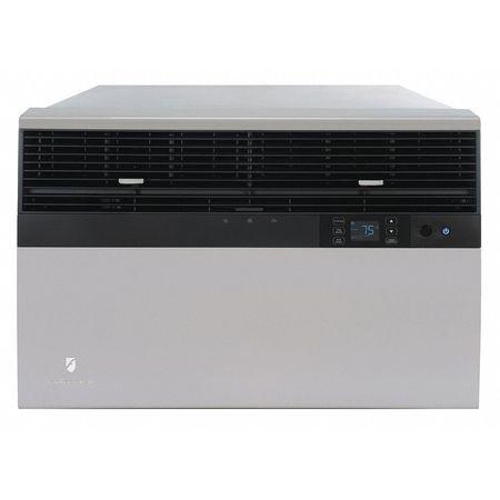 Window Air Conditioner,28000/28000 BtuH