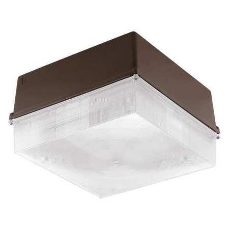 Hubbell lighting outdoor led canopy light 120 277v 35w 4000k led canopy light 120 277v 35w 4000k workwithnaturefo