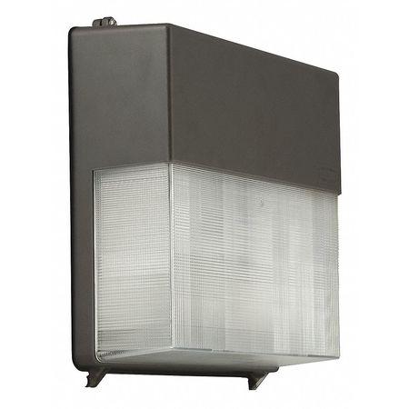 hubbell lighting outdoor replacement lens door. Black Bedroom Furniture Sets. Home Design Ideas