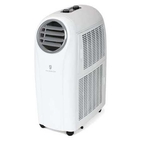 Portable Air Conditioner,10000 BtuH
