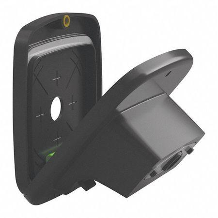 Outdoor Lighting Accessories Buy outdoor lighting accessories zoro link to product mounting bracket workwithnaturefo
