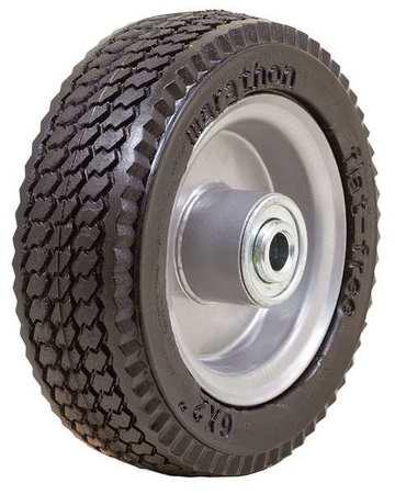 Shop Caster Wheels