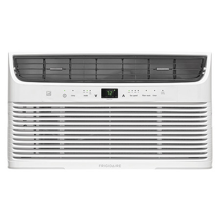 Air Conditioner,8000 BtuH Cooling