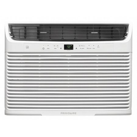 Air Conditioner,15,000 BtuH Cooling
