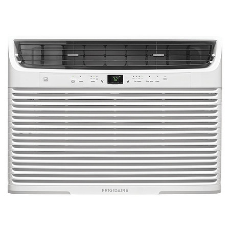 Air Conditioner,25,000/24,600 BtuH Cool