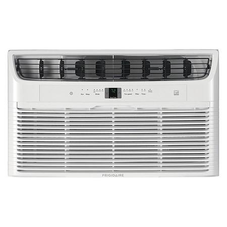 8000 BtuH Wall Air Conditioner, 115VAC