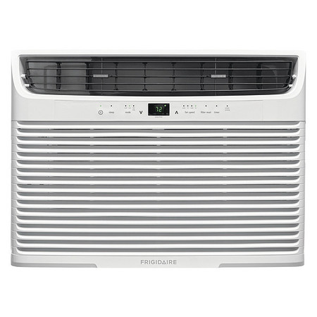 Air Conditioner,28,300/28,000 BtuH Cool