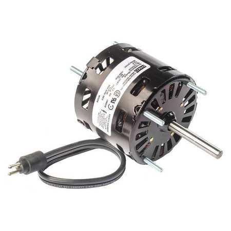 Fasco Condenser Fan Motor 1 20hp 208 230v Flat 71635973