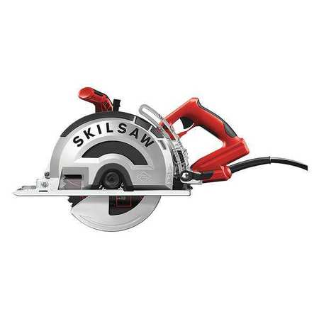 Skilsaw worm drive circular saw blade left side spt78mmc 01 zoro worm drive circular saw blade left side keyboard keysfo Image collections