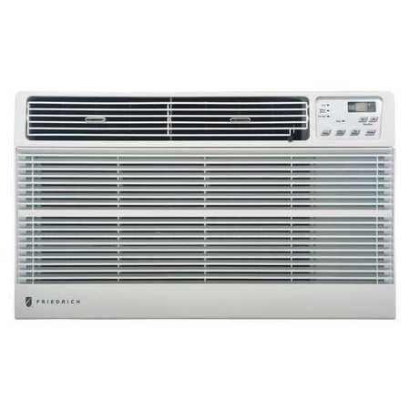 Air Conditioner,White,750 Watts