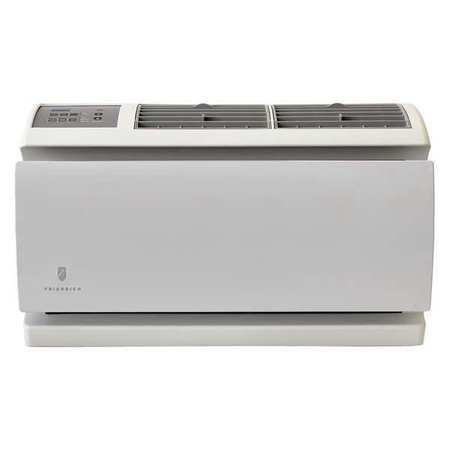 Air Conditioner,Gray,748 Watts