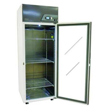 nor lake scientific temperature humidity chamber 115v nsri241wsg 0h. Black Bedroom Furniture Sets. Home Design Ideas