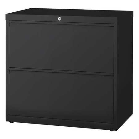 Wide Hl10000 Lateral File Cabinet