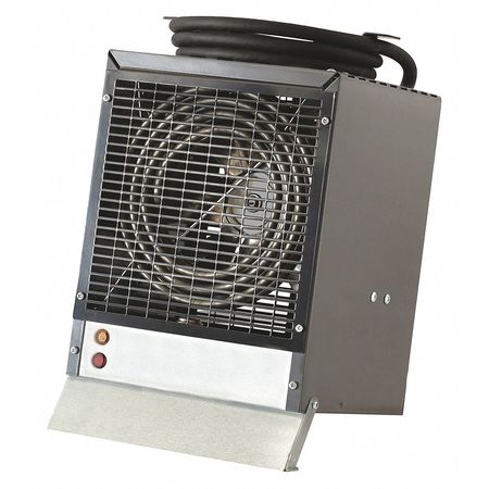 5e50b50008b Dimplex 4800W Portable Electric Heater EMC4240G