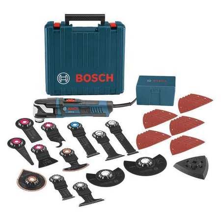 bosch oscillating multitool 120v 5 5 ah gop55 36c2. Black Bedroom Furniture Sets. Home Design Ideas