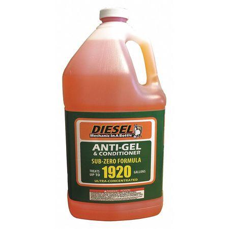 Diesel Fuel Liquid | www.pixshark.com - Images Galleries ...
