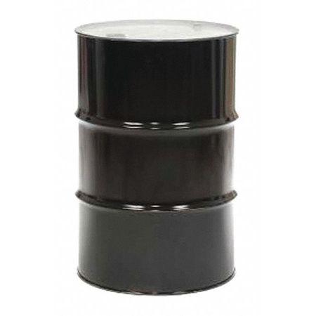 B3c Fuel Solutions Diesel Fuel Conditioner, Liquid, 55 oz ...