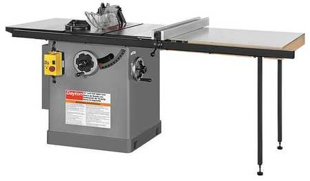 parts tool jet direct saw m img jcs table cabinet
