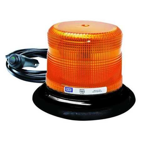 strobe car dc hangzhou pdtl si warning led htm forklift beacon light lighting china from