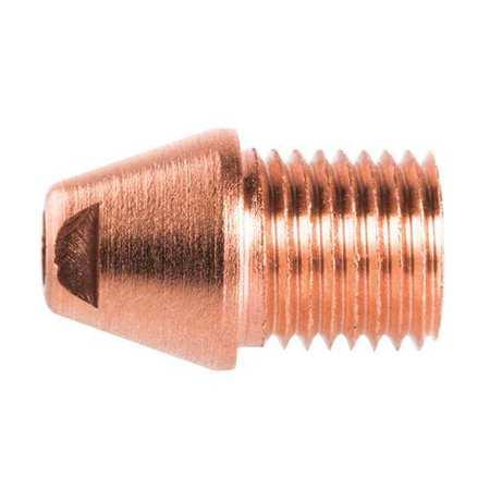 49NW70 Tip, Plasma Welding, 130A, PK10