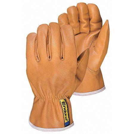 Arc Flash Gloves,  Kevlar/Oilbloc