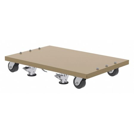 Value Brand Cabinet Dolly Lb UFD Zorocom - Cabinet dolly