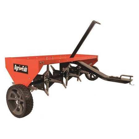 49XW57 Lawn Aerators