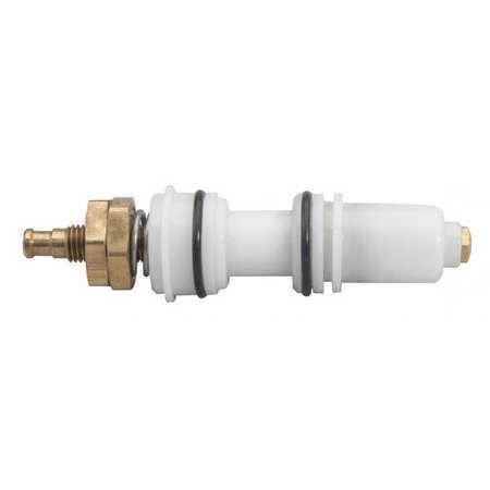 Delta Non-OEM Repair Parts, Fits Delta Faucets RP72773 | Zoro.com