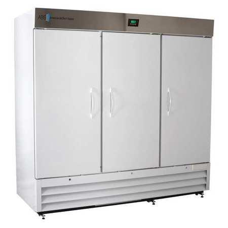 Refrigerator Premier Door 72 cu. ft. 10A  sc 1 st  Zoro.com & American Biotech Supply Refrigerator Premier Door 72 cu. ft ... pezcame.com