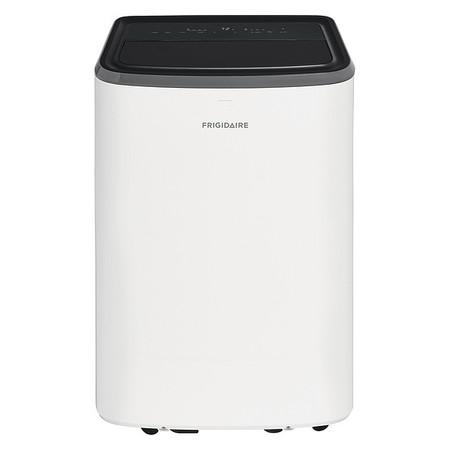 Portable Air Conditioner,115V,10000 BtuH