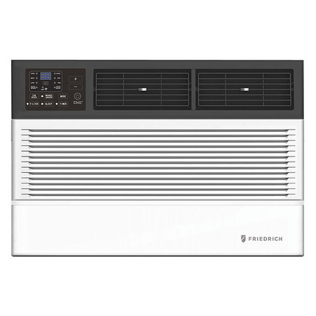 Air Conditioner,5000 BtuH Cooling,115VAC