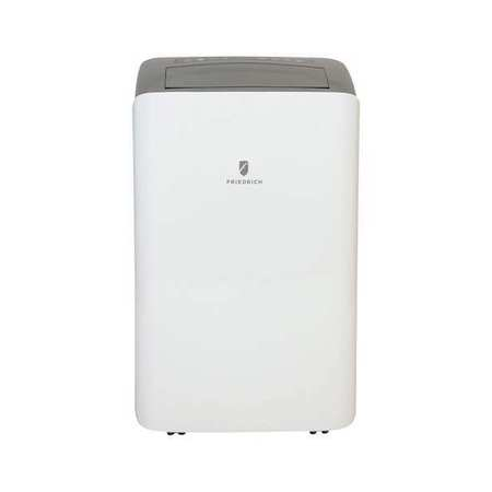 Air Conditioner with Heat,115VAC