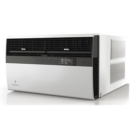 Air Conditioner,28,000 BtuH Cool,230VAC