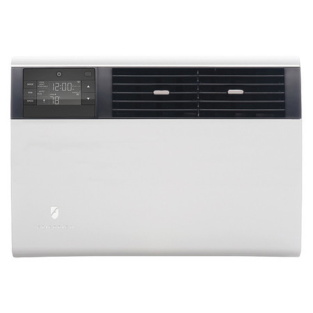 Air Conditioner,8000 BtuH Cooling,115VAC